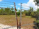 #49 BLUEBILL CIRCLE, Yeomanwood Subdivision, Grand Bahama/Freeport