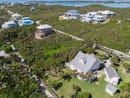 LOT 3/41A WHITE SOUND, Elbow Cay, Abaco