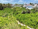 BEACHFRONT NEW SETTLEMENT, Elbow Cay, Abaco