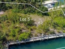 LOT 3 ROYAL HARBOUR, Marsh Harbour, Abaco