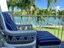 ATLANTIS CONDO 2209, Treasure Cay, Abaco