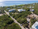 LOT 9A MARNIE'S, Elbow Cay, Abaco