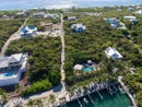 LOT #7C MARNIE'S, Elbow Cay, Abaco