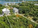 SUNRISE BAY LOT 34, Marsh Harbour, Abaco