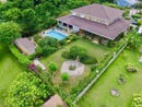 INVESTMENT FAMILY HOME, Eastern Road, New Providence/Paradise Island