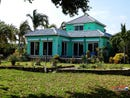 #97 Seaview Drive, Mayan Seaside Estate, Consejo, Corozal
