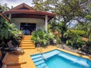 Casa Linda: Tranquil home close to the beach!, Playa Carrillo, Guanacaste