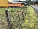 Home Construction Site For Sale in Siquirres, Siquirres, Limón
