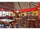 Smokin Pig Restaurant: Own a True Southern BBQ Joint in Paradise (Business Only), Playa Potrero, Guanacaste