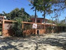 Cenizaro: House For Sale in Liberia, Liberia, Guanacaste