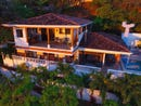 Casa Las Brisas: The Perfect Costa Rica Tropical Beach House, Playa Flamingo, Guanacaste