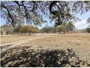 Property to develop for sale Liberia, Liberia, Guanacaste