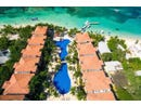 2 bed 2 bath Condo,West Bay, Roatan, Islas de la Bahia