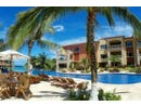 2 Bed 2 Bath  West Bay Beach!!, Roatan, Islas de la Bahia