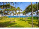 Lighthouse Estates Lot 58, Roatan, Islas de la Bahia