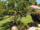 4 PRIMROSE CLOSE, Discovery Bay, St. Ann Parish