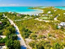 Providenciales, Providenciales and West Caicos