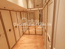 Dynasty Court, 23 Old Peak Rd., Mid-Levels Central, Hong Kong Island