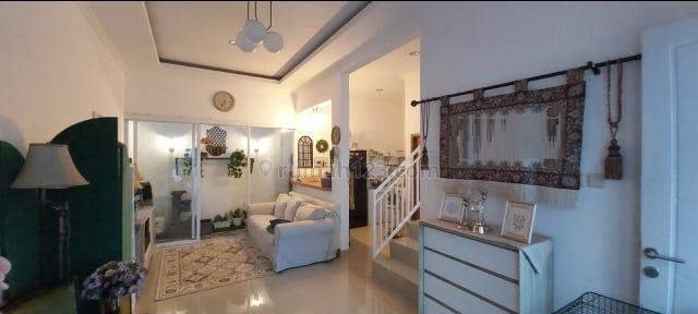 Jl Green Garden Serpong 3 Tangerang Selatan Banten House For Sale Realtor Com