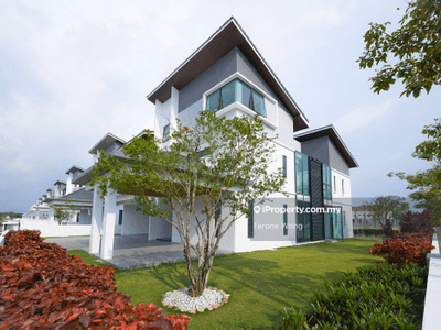 Rumah Dijual Di Simpang Ampat Penang Rumah123 Com
