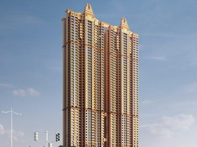 property prices in mumbai