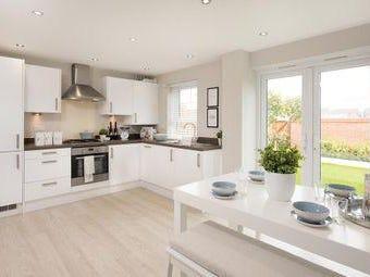 Property For Sale In Glasgow Scotland Realtor Com