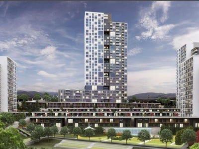 Property In Ankara