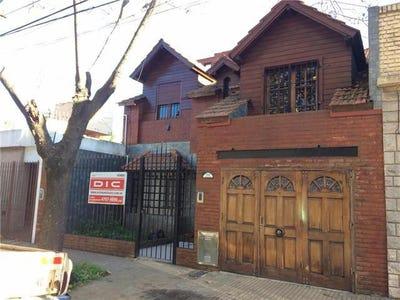 Property for Sale in Argentina - realtor com