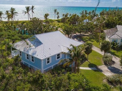 Property For Sale In Bahamas Realtor Com