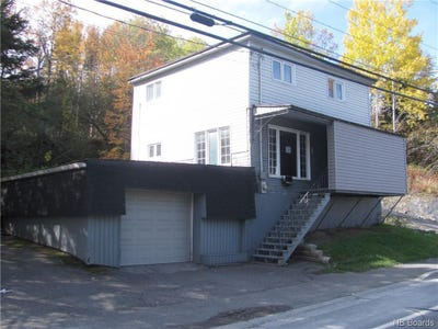 Property for Sale in New Brunswick - realtor.com