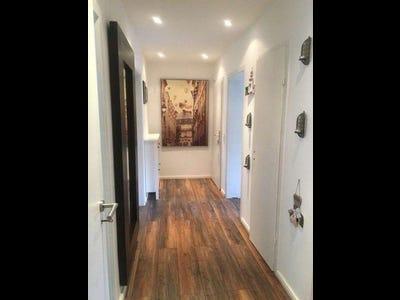 property for sale in marl north rhine westphalia. Black Bedroom Furniture Sets. Home Design Ideas