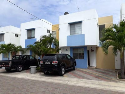 Property for Sale in Ecuador - realtor com