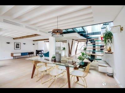 Apartments For Sale In Paris Ile De France Realtor Com
