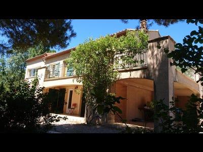 Property for Sale in France - realtor com