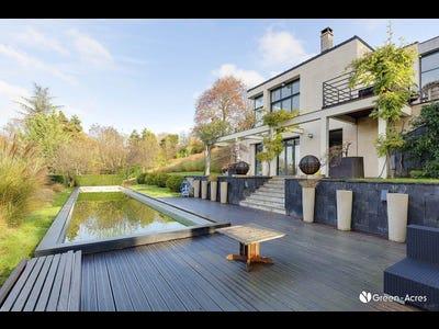 Miraculous Houses For Sale In Paris Ile De France Realtor Com Download Free Architecture Designs Licukmadebymaigaardcom