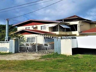 Miraculous Property For Sale In Port Antonio Portland Parish Realtor Com Download Free Architecture Designs Intelgarnamadebymaigaardcom