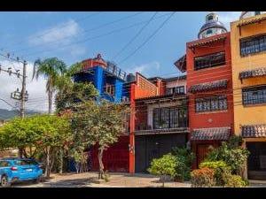 Property for Sale in Puerto Vallarta, Jalisco - realtor com
