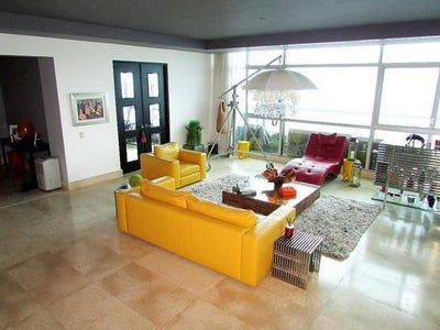 Property for Sale in Panama - realtor com