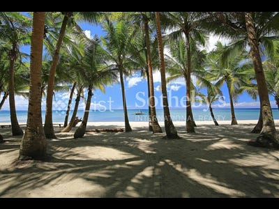 Property for Sale in Philippines - realtor com