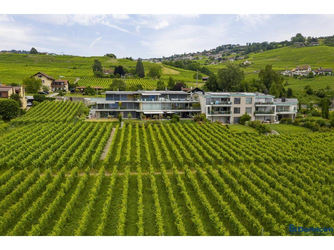 Lutry,Vaud, Vaud, Address available on request - iproperty.com.sg