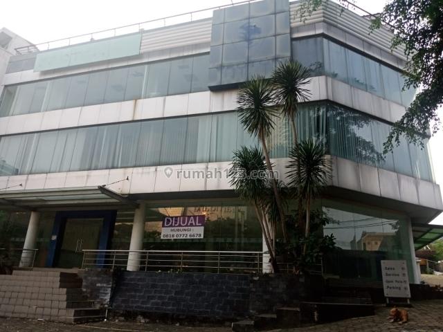 Jln Sultan Iskandar Muda Arteri Pondok Indah Jakarta Selatan Jakarta Selatan Dki Jakarta Hotel Leisure For Sale Realtor Com