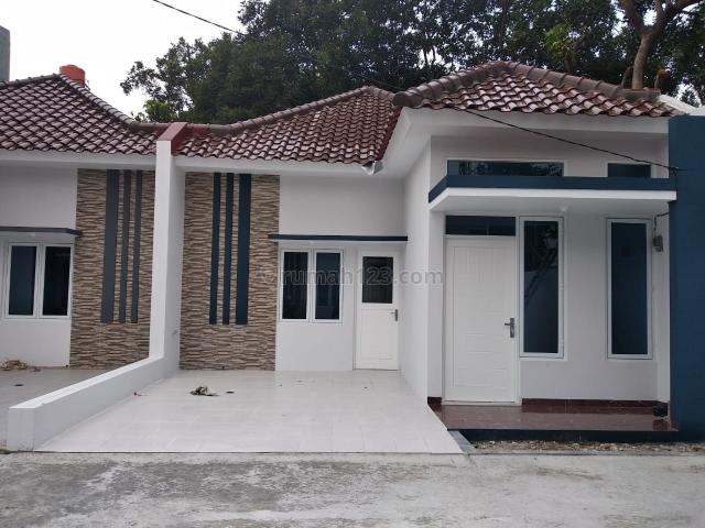 Kalisari Jakarta Timur Dki Jakarta Iproperty Com Sg