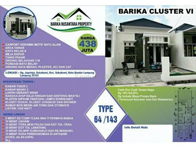 Jln Pulau Singkep Gg Japolaja Sukarame Bandar Lampung Bandar Lampung Lampung House For Sale Iproperty Com Sg