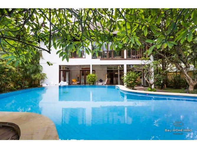 Jl Pantai Berawa Canggu Badung Bali House For Sale Iproperty Com My