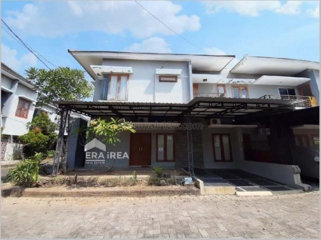 Grogol Green Garden Telukan Grogol Sukoharjo Sukoharjo Jawa Tengah House For Rent Iproperty Com Sg