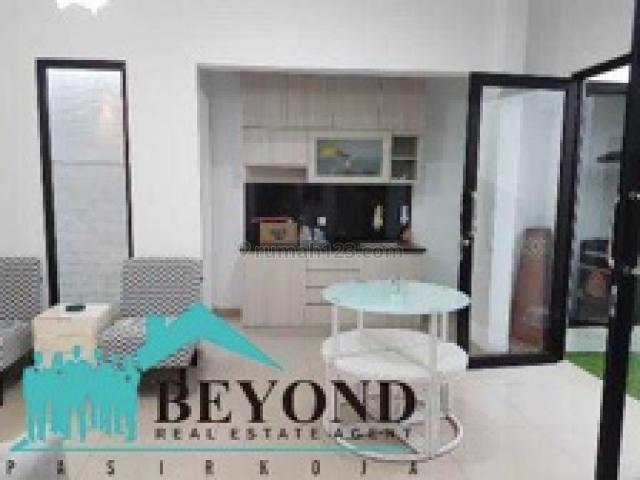Design Interior Rumah Minimalis Type 38  padasuka ideal padasuka ideal jalan euphorbia cimenyan