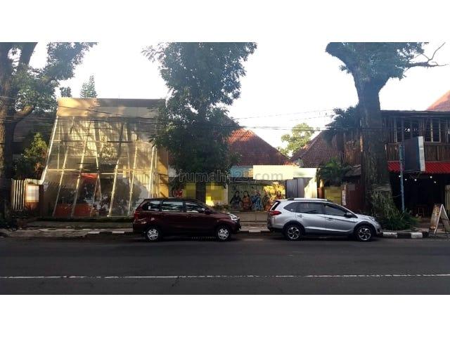 Jalan Semeru Malang Jawa Timur Iproperty Com Sg