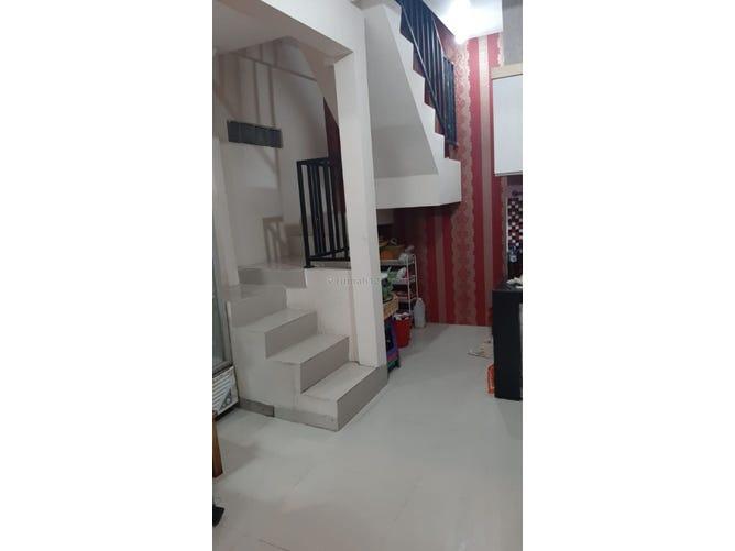 Cluster Wina Kota Wisata Jl Raya Transyogi Km 5 Cibubur