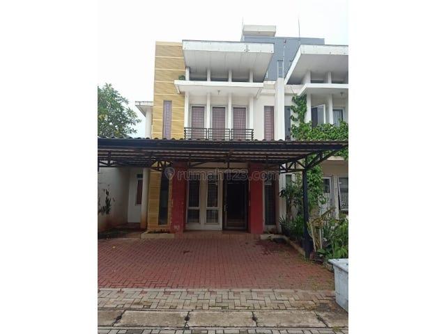 Cluster Opal Utara Residencegading Serpong Tangerang Banten House For Sale Iproperty Com Sg