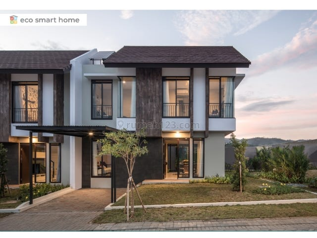 Tatar Simakirana Simawanoja Bandung Jawa Barat House For Sale Iproperty Com Sg